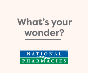 national-pharm.png