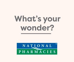 national-pharm.png