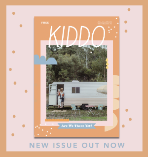 KIDDO-ISSUE-5-OUT-NOW-300.png