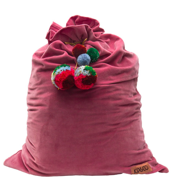 kip-and-co-pink-santa-sack
