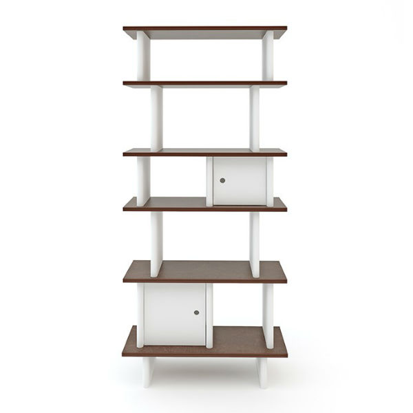 ouef-verticle-mini-library-kids-designer-bookshelf-out-of-the-cot-3