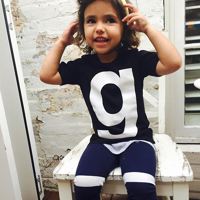 numbers-and-letters-kids-clothing-g