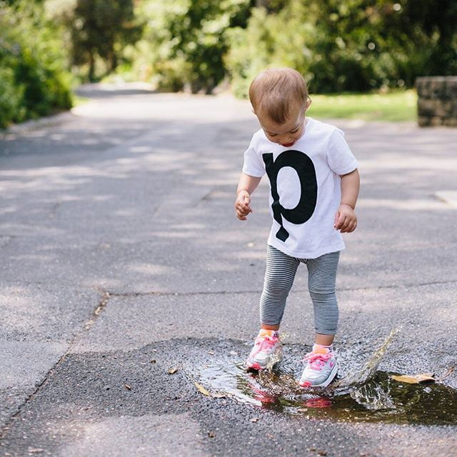 numbers-and-letters-kids-clothing-p