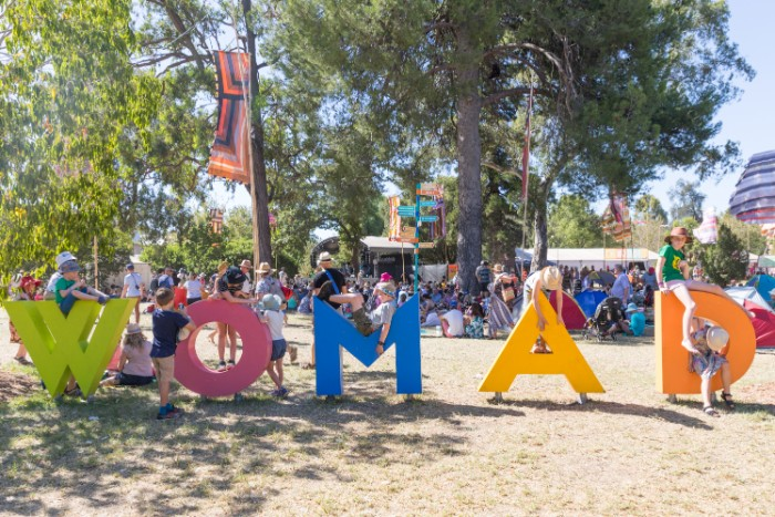 womad-10