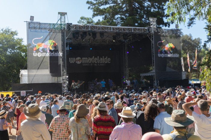 womad-29