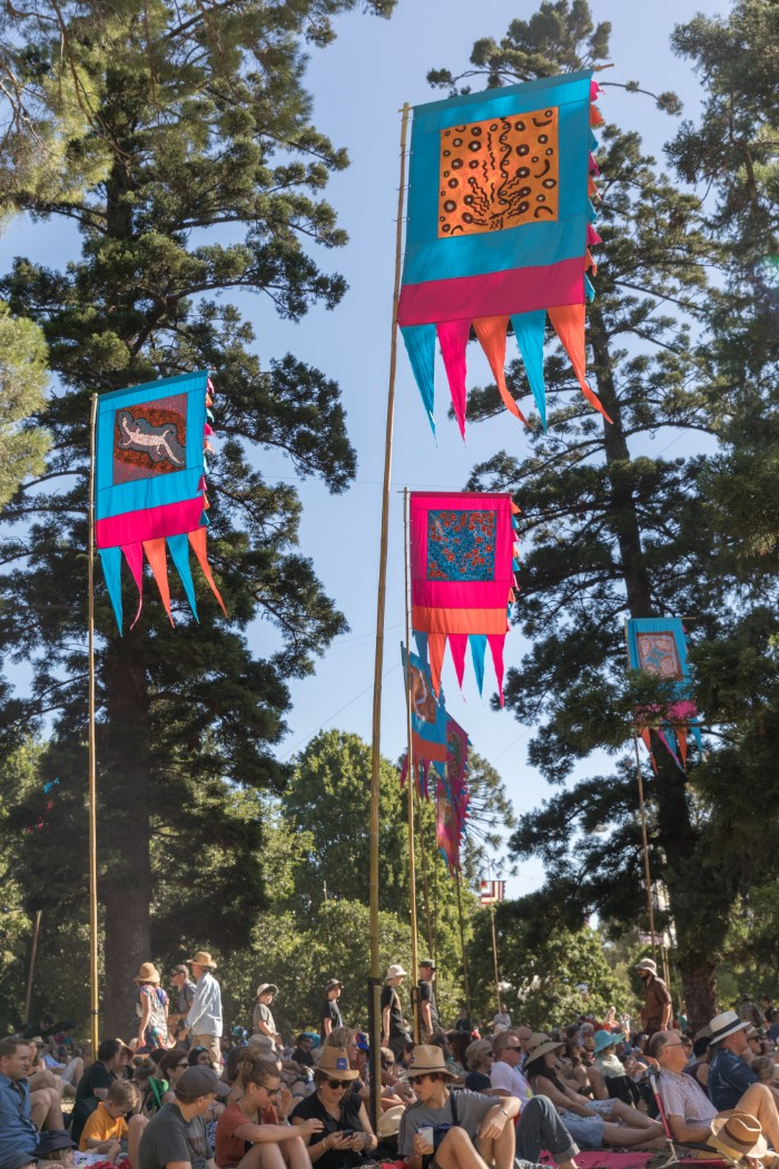 womad-33