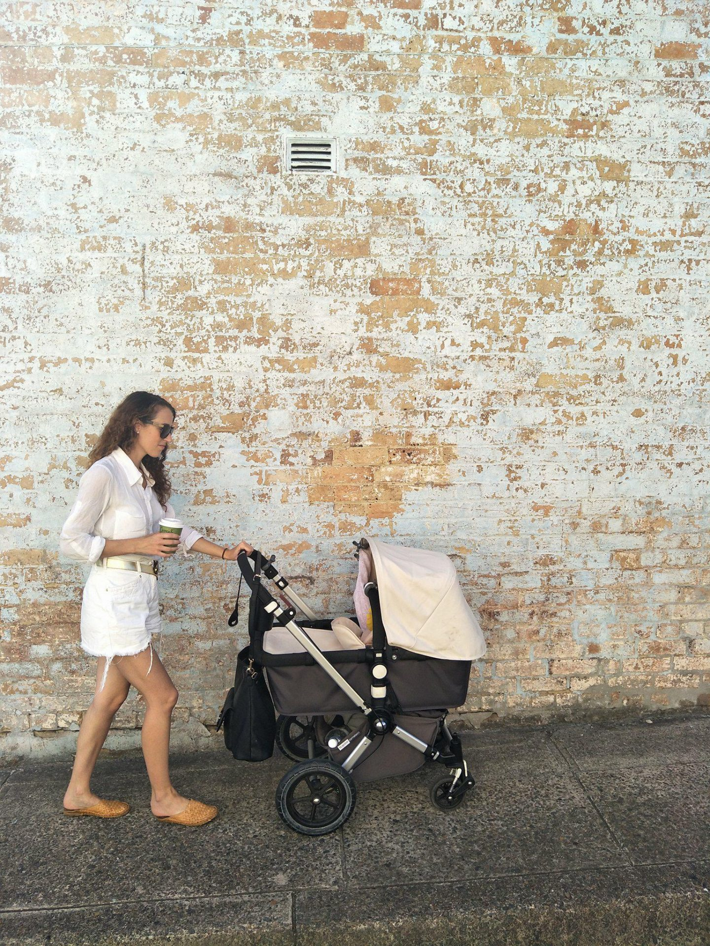 Opinion: Why Having a Baby Doesn't Need to be a Career Speed Bump