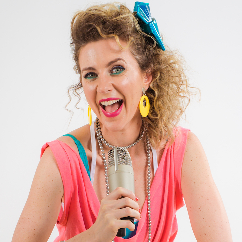 Top 40 Family Friendly Adelaide Fringe and Festival Shows