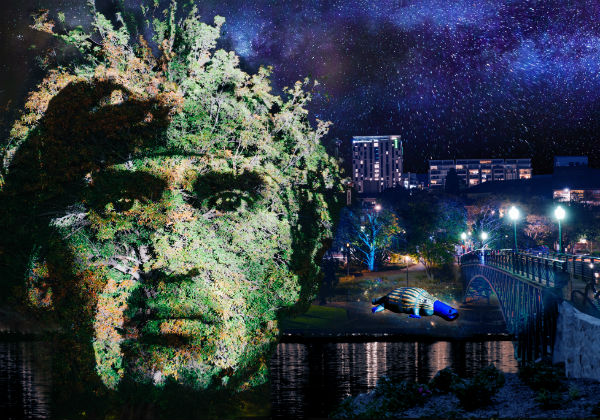 What You Need to Know About Fringe Opening Night