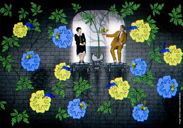 REVIEW: The Magic Flute