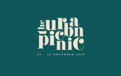 The Urban Picnic brings new food and wine festival back to the Eastern suburbs
