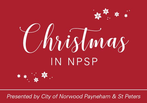 Christmas-in-NPSP-2019-Kiddo-Online-MRec-600x420px-FA.jpg