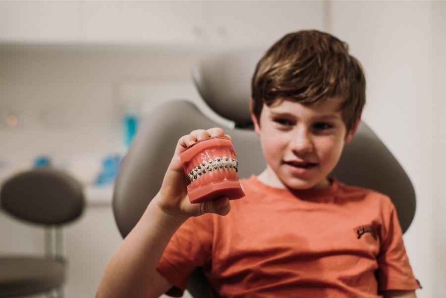 transform orthodontics