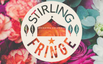 STIRLING FRINGE IS RETURNING FOR ANOTHER FAMILY AFFAIR