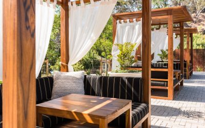 WIN A FAMILY PICNIC AT THE NEW SIDEWOOD ESTATE IN HAHNDORF