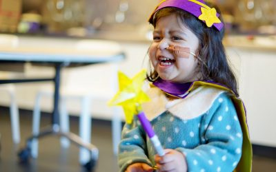 STARLIGHT'S BIGGEST NATIONAL FUNDRAISER – STARLIGHT DAY, FRIDAY