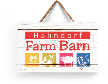 farmbarn logo