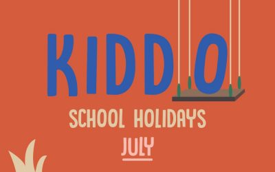 Adelaide School Holidays July 2020: The ultimate guide!