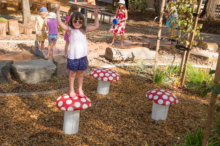 propsect memorial gardens