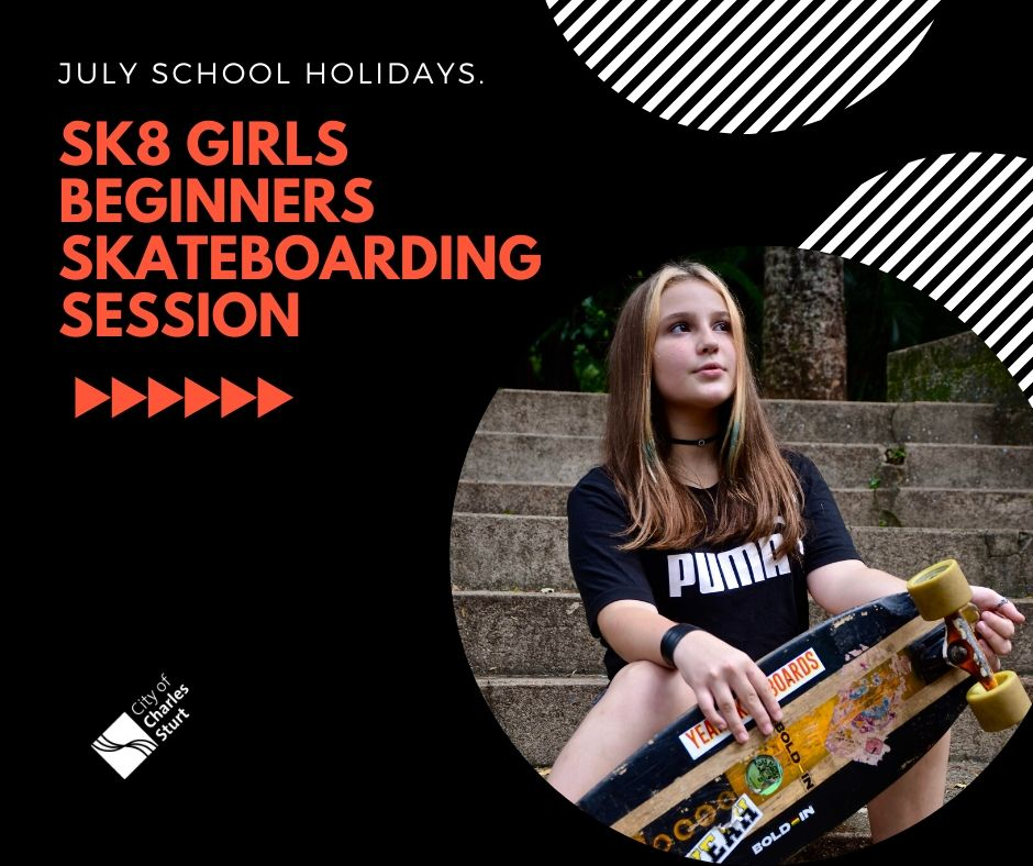beginner skateboarding lessons