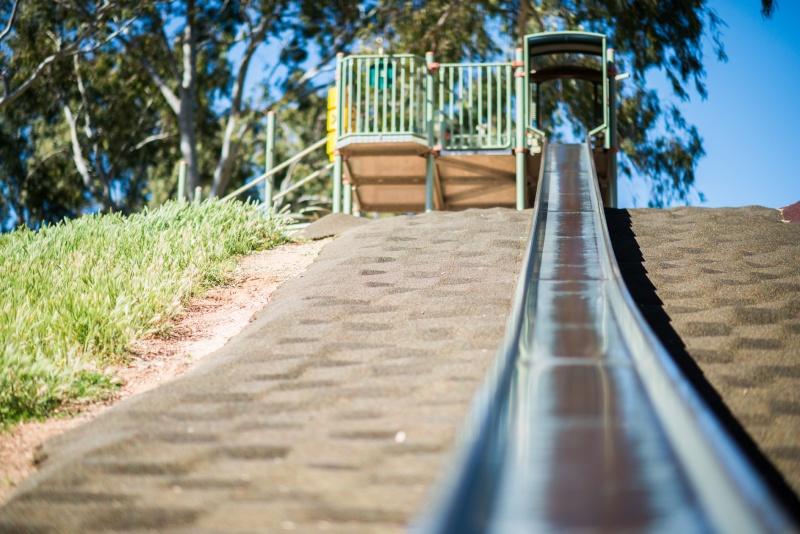 Dunstan Adventure Playground
