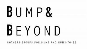 bump & beyond