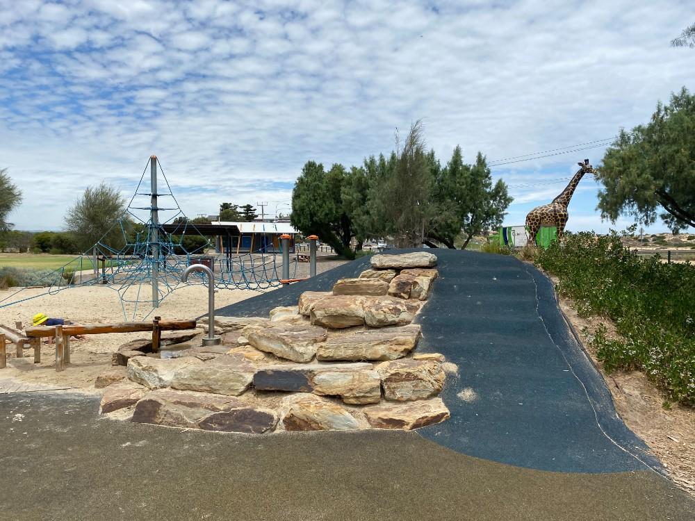 jubilee-park