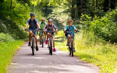 bike riding tracks adelaide