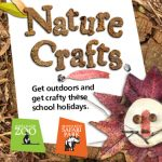 nature crafts adelaide zoo