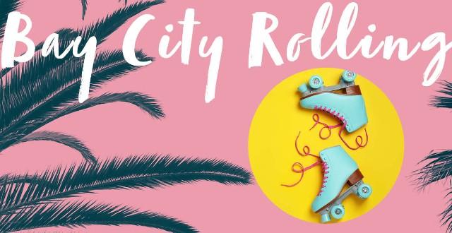 bay city rolling