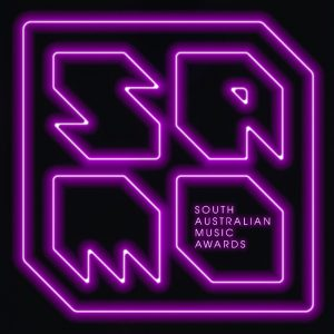 south australian music awards