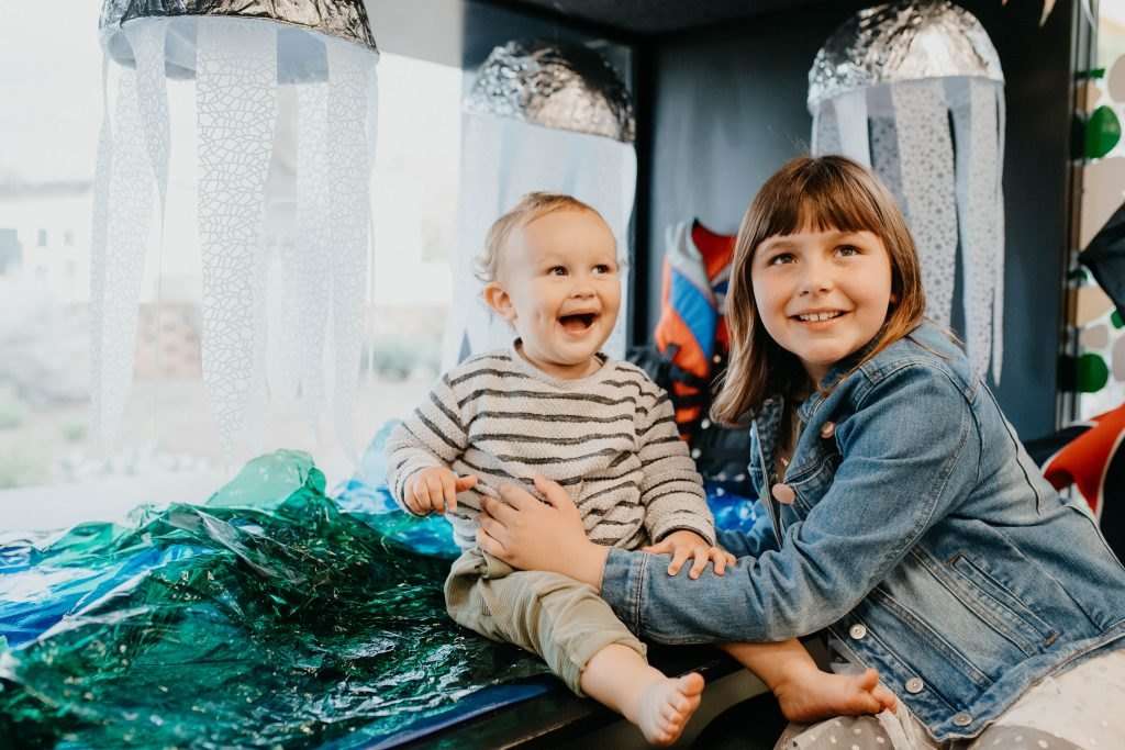 things to do with kids in adelaide