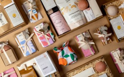 GoodLove Goods: Premium gifts for people who give a damn
