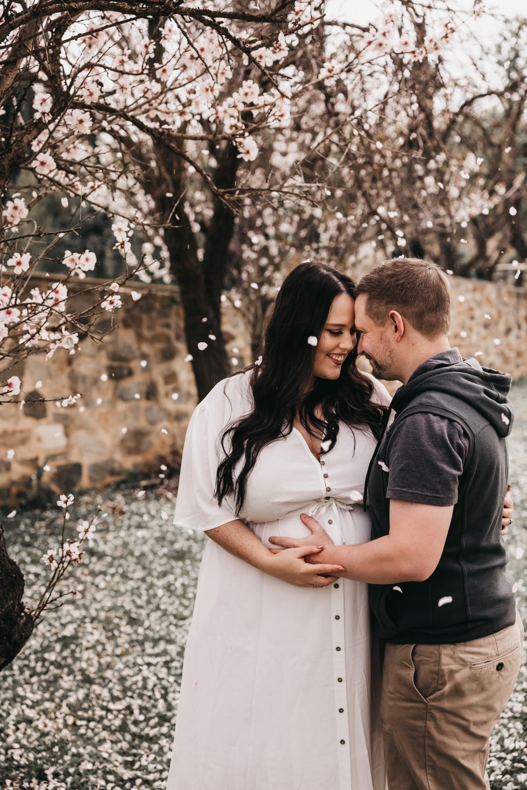 Will & Co family photography adelaide
