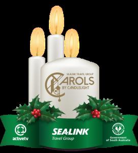 sealink group carols