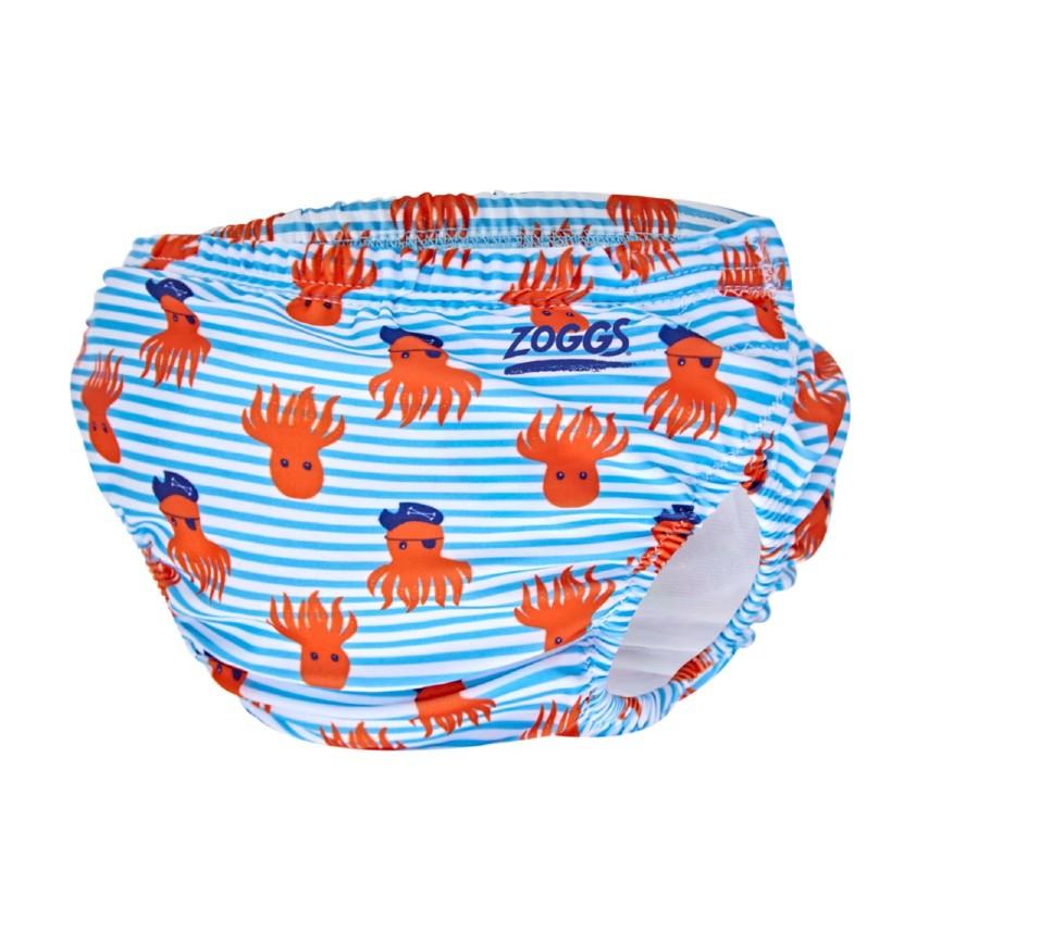 swim nappy zoggs