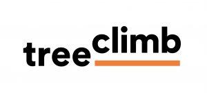 TreeClimb Adelaide logo