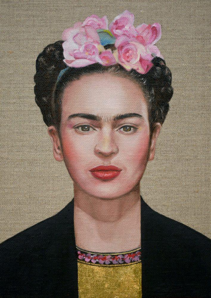 Jess Hayton Adelaide Artist