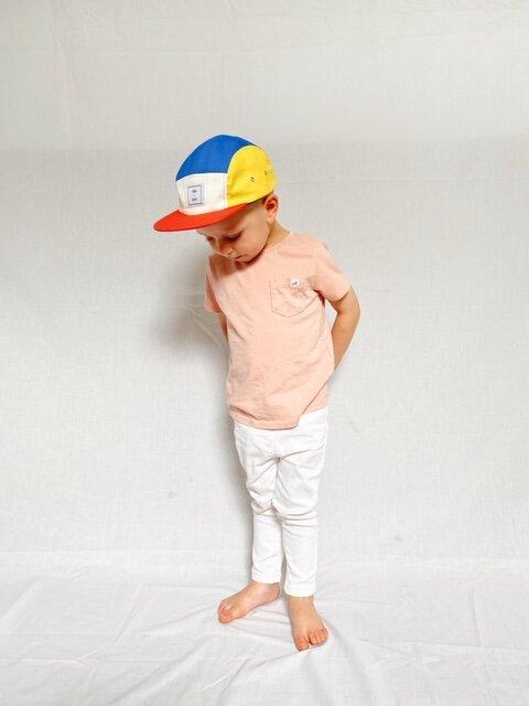 yung youth cap duke