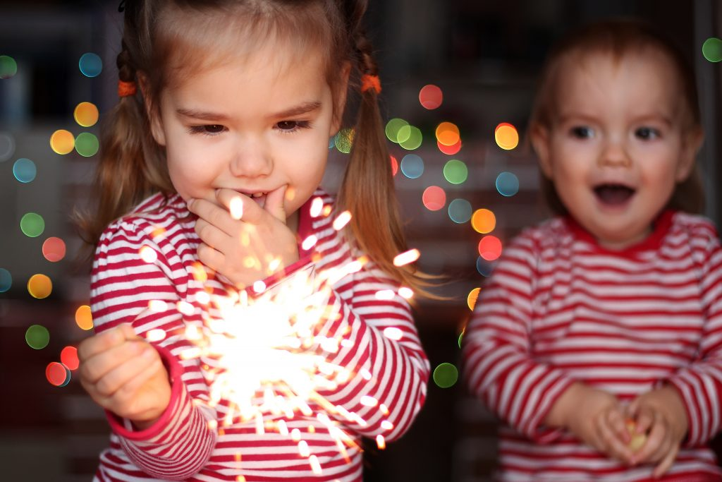 family friendly events new years eve adelaide