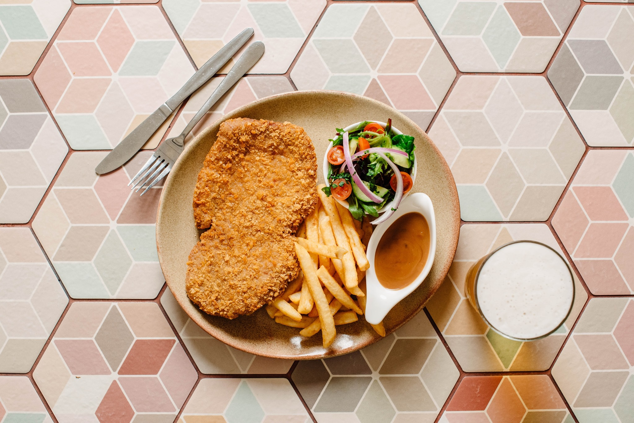 top 10 family friendly restaurants adelaide