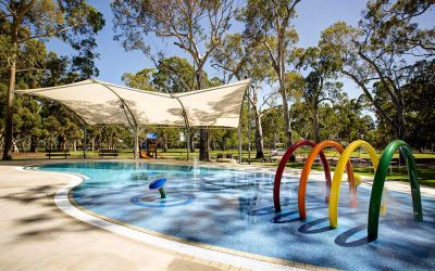 SWIMMING CENTRES ADELAIDE: Indoor & Outdoor Swimming Pools