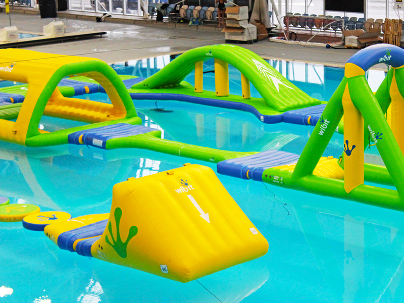 indoor and outdoor pools adelaide