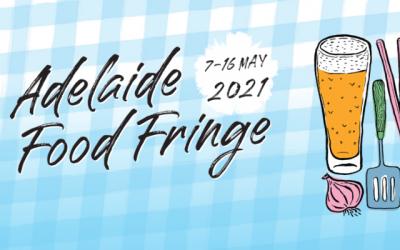 Adelaide Food Fringe releases full program