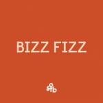 Bizz Fizz