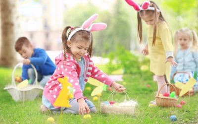 Things to do in Adelaide & SA this Easter long weekend 2021