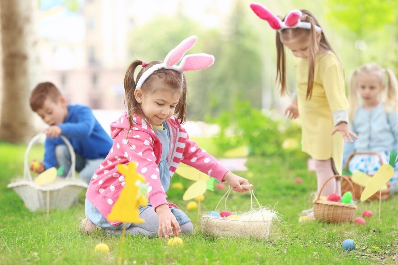 things to do adelaide easter long weekend