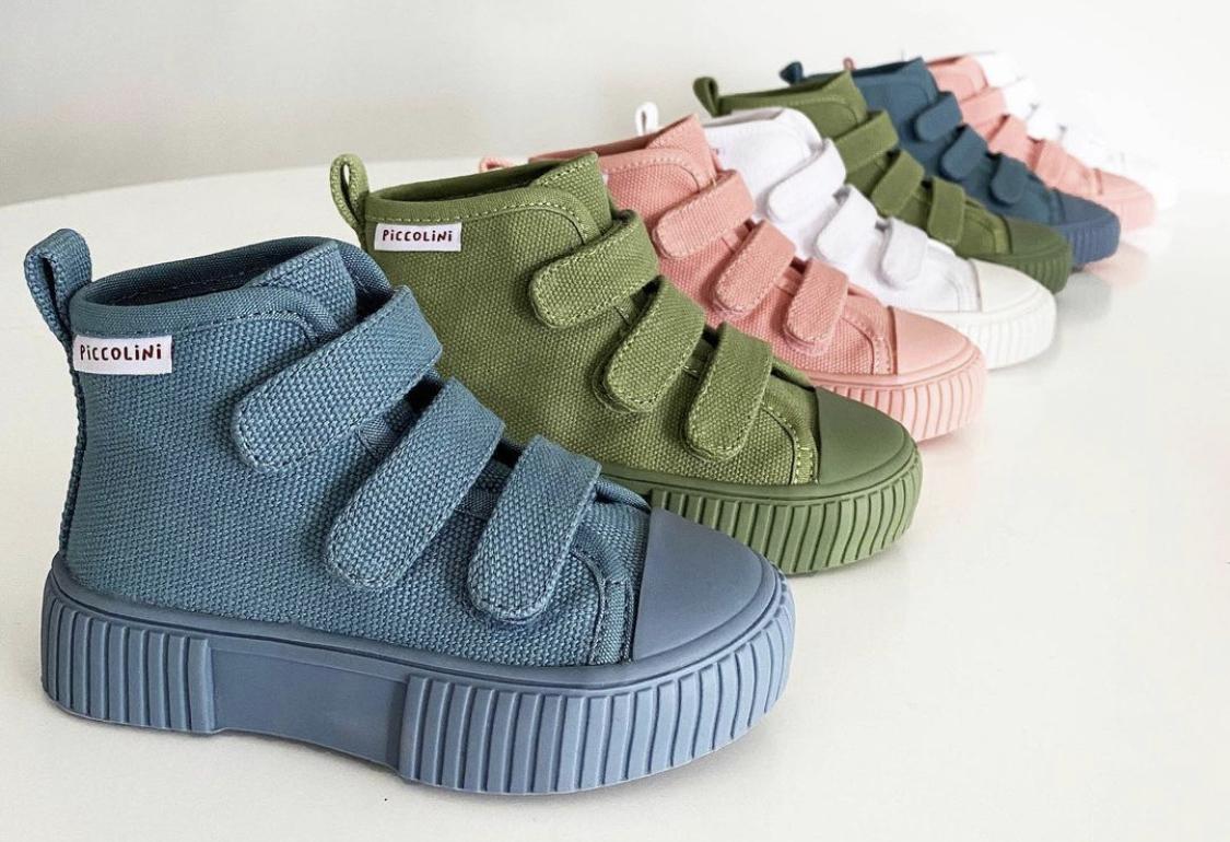 piccolini shoes