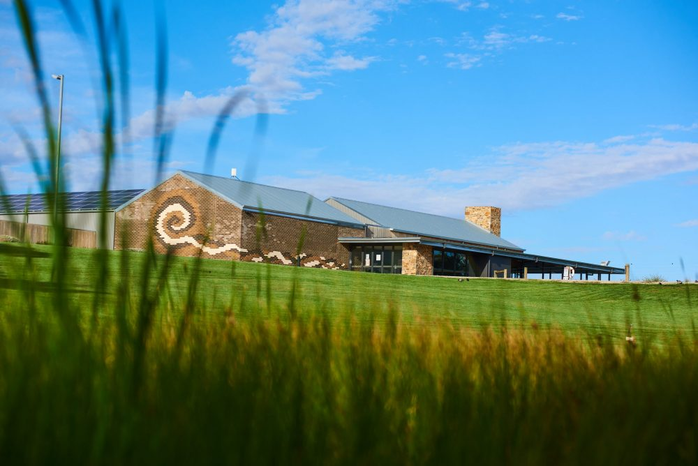 barossa valley chocolate company easter