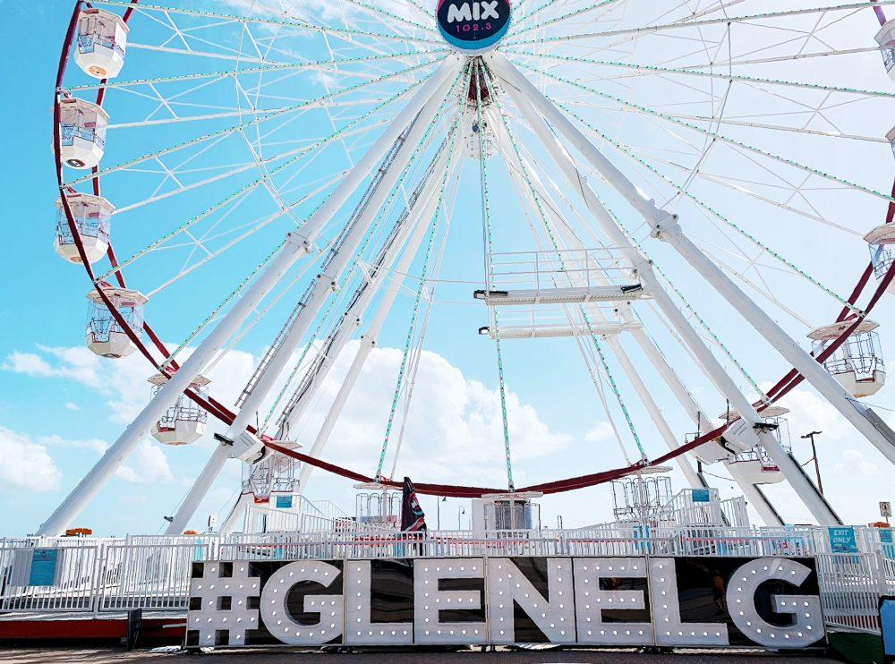 big wheel glenelg
